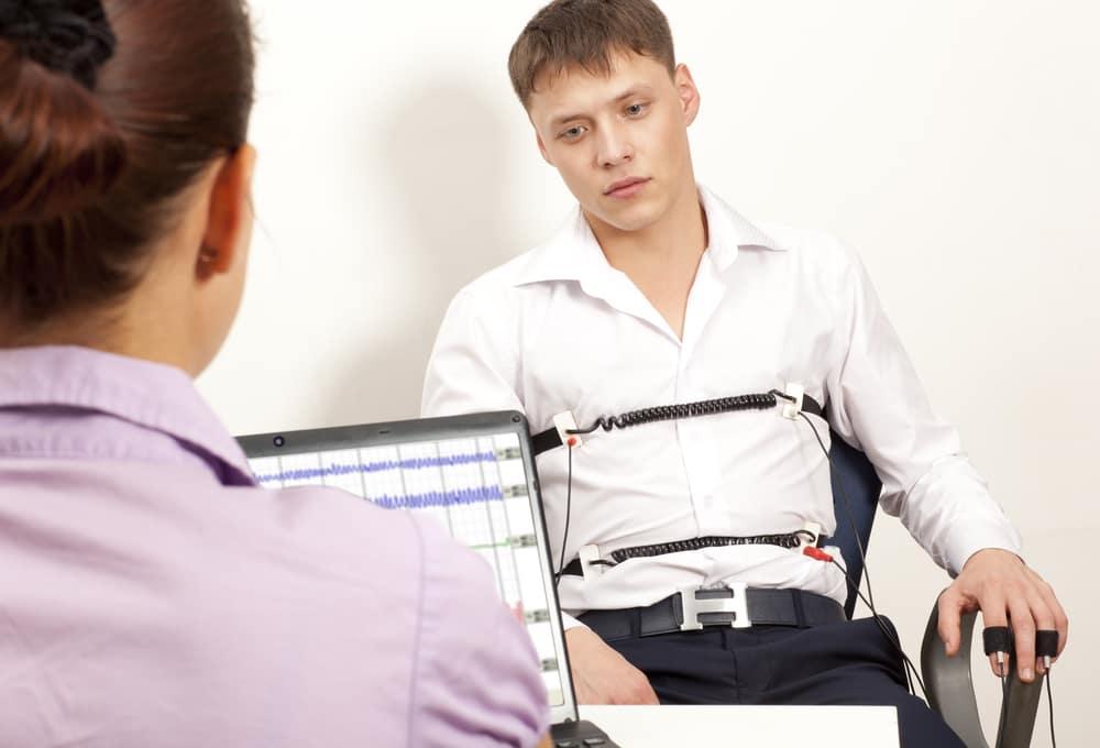 Conoscere l'ipertensione nei bambini, è come gli adulti?